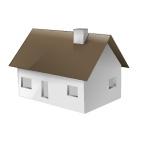 assurer pret habitation